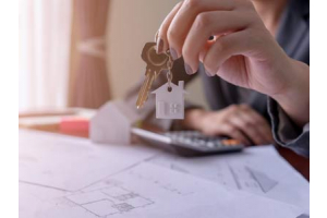 Co to jest system master key? – zalety, montaż, cena