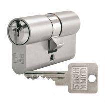 VS51 N 40/40 Wkładka bezp sprz
