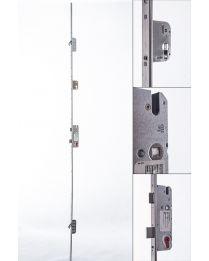 STV-UA 2460/45 92/8 M2 LS SR ZASUWNICA