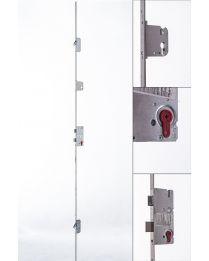 STV-FA 2060/55 72/8 M2 LEWA SR ZASUWNICA