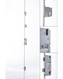 STV-FA 2060/55 92/8 M2 LEWA SR ZASUWNICA