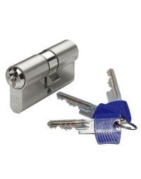 RPE51 N 50/60 Wkładka bezp sprz