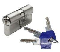 RPE51 N 40/40 Wkładka bezp sprz