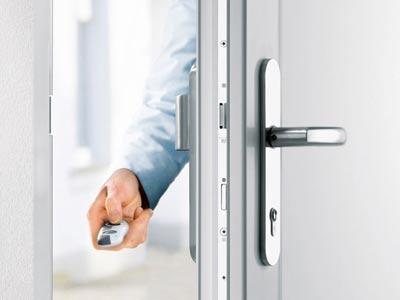 Zamek elektryczny do drzwi - o czym warto wiedzieć?
