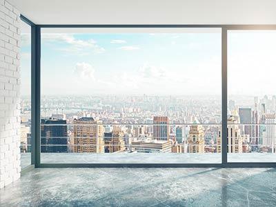 Co to jest i gdzie zamontować okno panoramiczne?