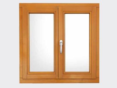 Okno plastikowe czy drewniane - jakie wybrać?