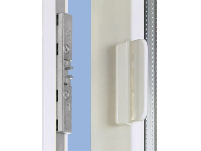 Co to jest zatrzask balkonowy i dlaczego musisz go mieć?