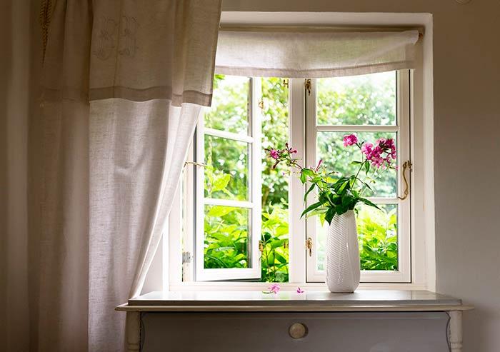okna rozwierne